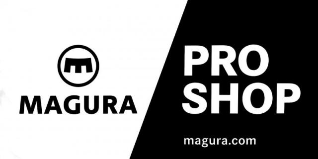 Magura Pro Shop